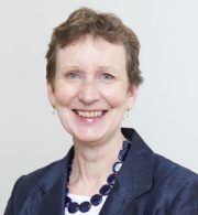 Fiona Underwood, Partner - Altair