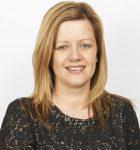 Jo-Anne Morgan, Senior Consultant - Altair
