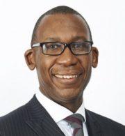 Steve Douglas, Altair Partner