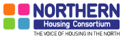 Northern Housing market