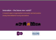 midlands-innovation-report