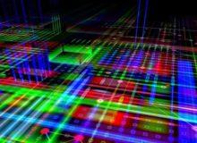 electronics-website