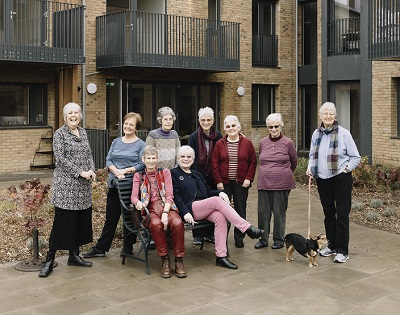 cohousing-barnet-tim-crocker-x400