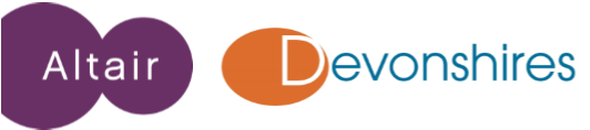 joint-devonshires-altair-logo