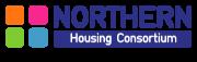Northern Housing market