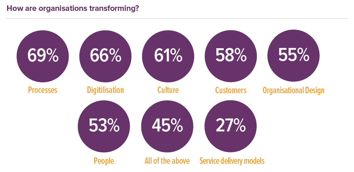 how-are-organisations-transforming-report-version