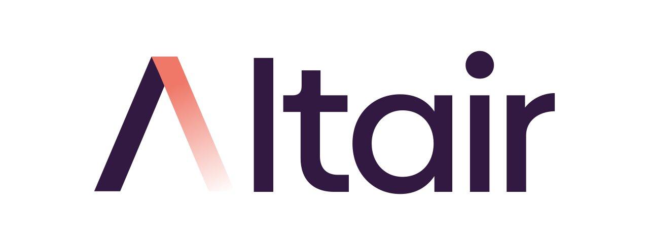 Altair Ltd