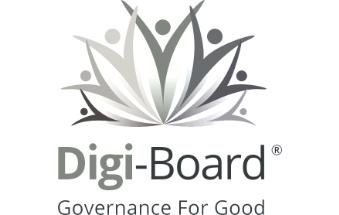 Digi-Board