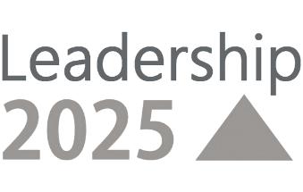 Leadership 2015