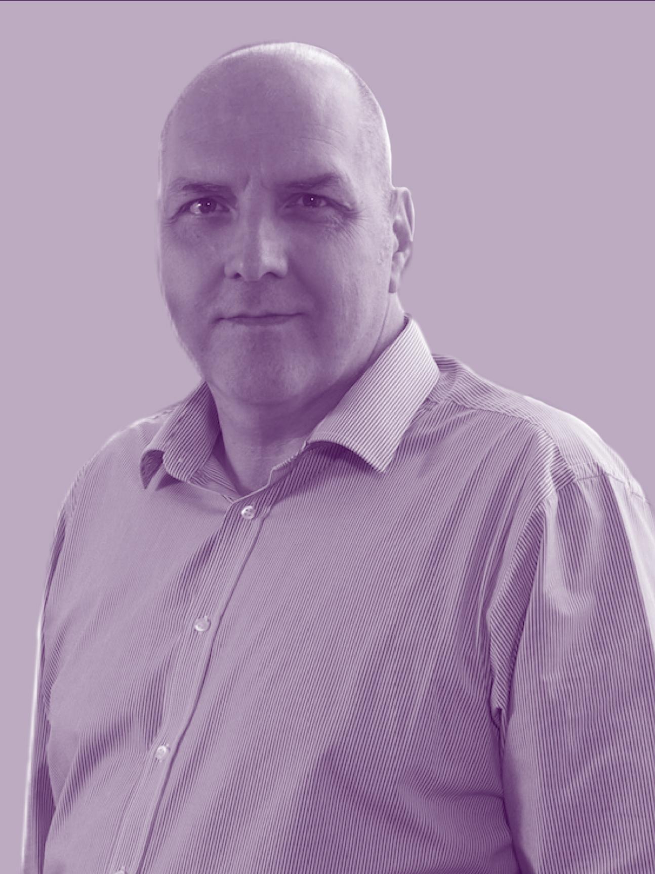 Andy Stewart