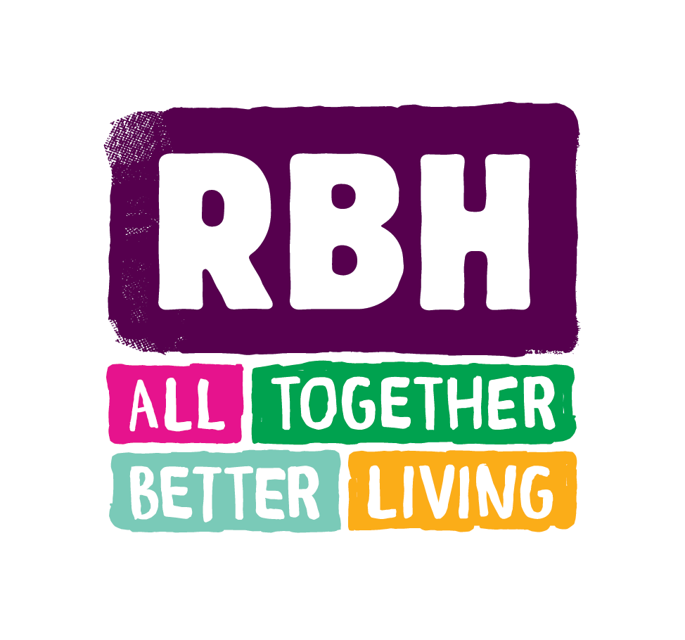 Non-Executive Board Member, Rochdale Boroughwide Housing (RBH)
