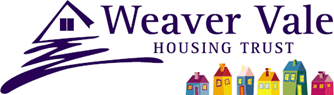 Board Member, Weaver Vale Housing Trust (WVHT)