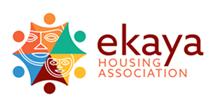 Ekaya Housing Association