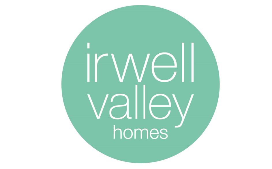 Irwell Valley Homes
