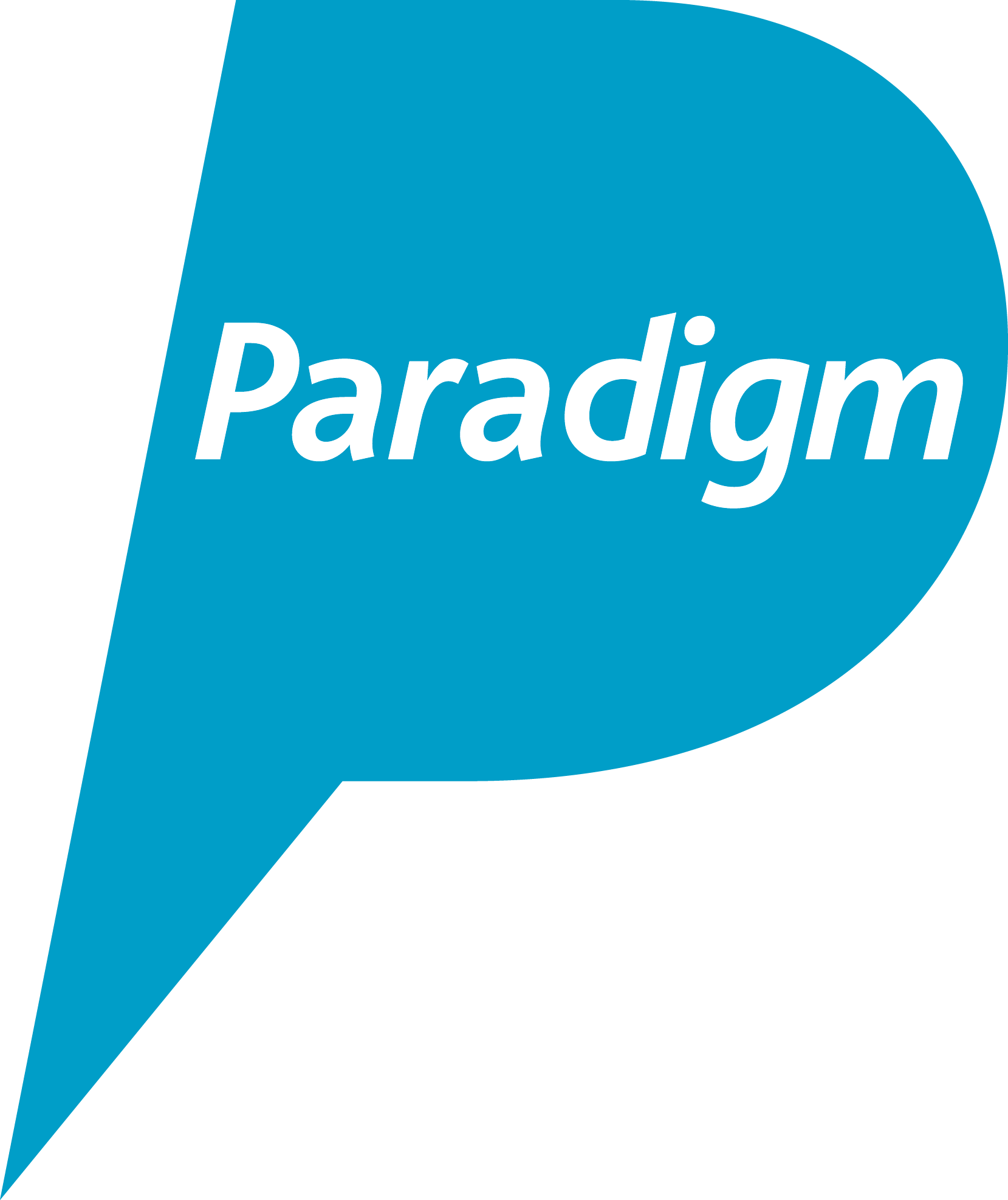 Paradigm Housing Group