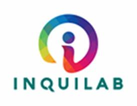 Inquilab Housing Association