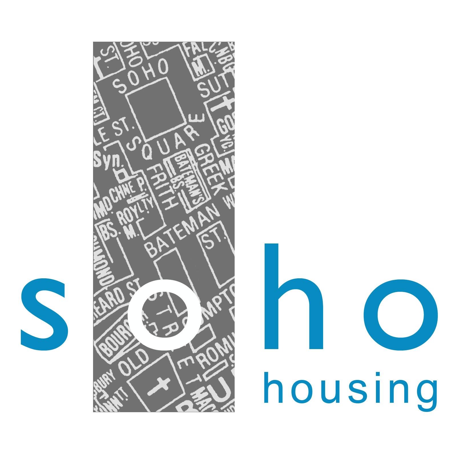 Soho Housing