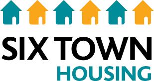 Six Town Housing