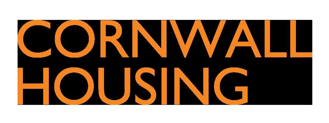 Cornwall Housing (CHL)